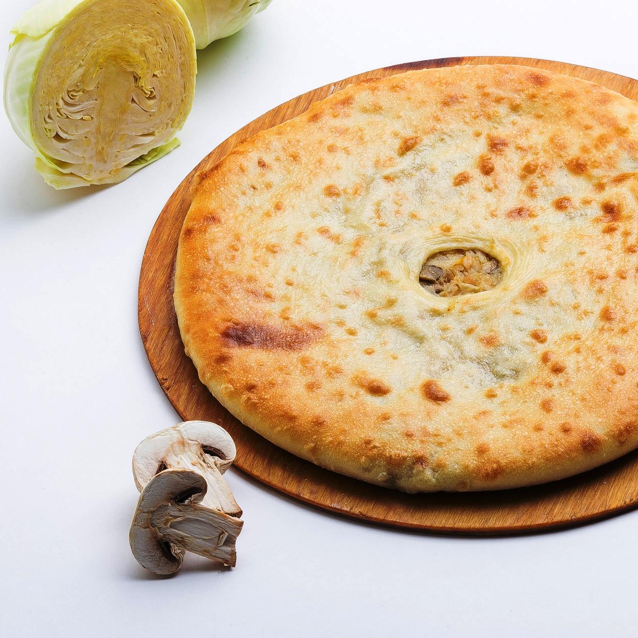 Чизкейк с маскарпоне и творогом рецепт пошагово