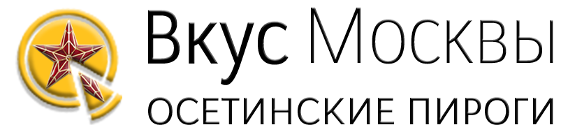 LogoMobile