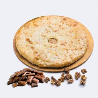 01-osetinskiy-pirog-s chocoladom i gretckim orehom