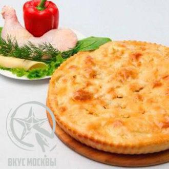 osetinskij-pirog-zakazat-s-kuritsey-syrom-bolgarskim-percem