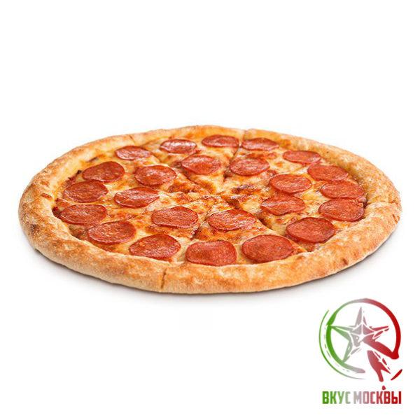 пицца заказ москва доставка вкус