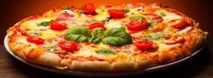 доставка заказ пиццы москва на дом офис
