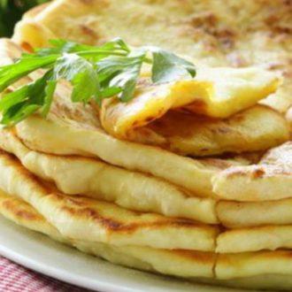 hichini-s-syrom-i-kartofelem