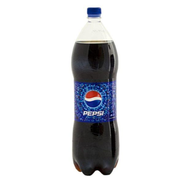 Pepsi<br/>2,25 л.