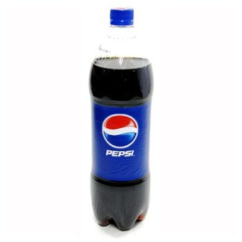 Pepsi<br/>1,75 л.