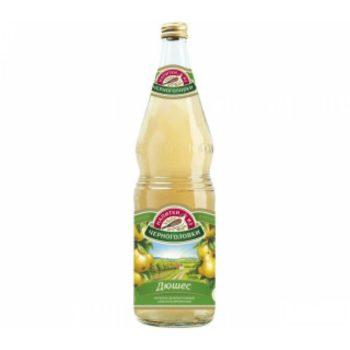 """Лимонад """"Тархун"""" Черноголовка<br/> 0,5 л"""