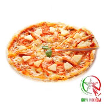 бесплатная доставка заказать пиццу москва эби пицца вкус