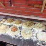 Осетинские пироги рецепт пошагово с фото в домашних условиях